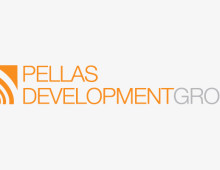 Pellas Development Group