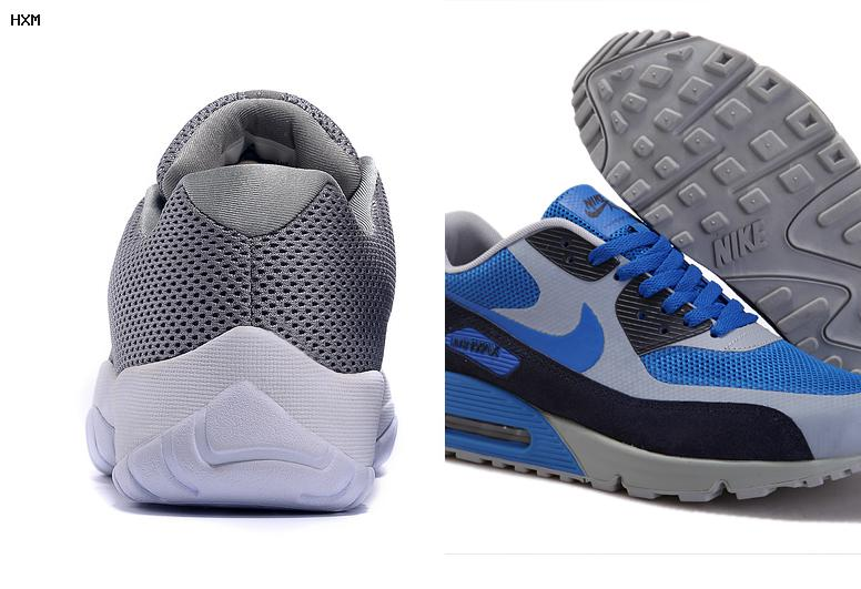 best website 52bd3 62eeb nike air max 90 blancas aliexpress