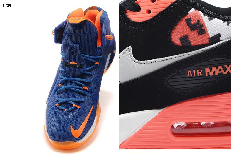 wholesale dealer 064ee 17928 nike air max imitacion hombre