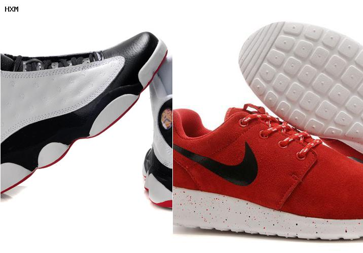 online retailer 7a5f0 5bb13 novedades nike mujer